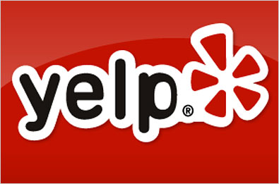 Yelp Check In Offer
